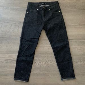 Vitaly - Men's Jeans